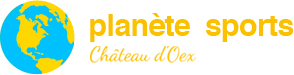 Planete Sports - Ski and bike rental - Chateau d'Oex